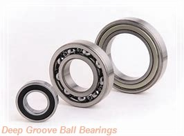 60 mm x 130 mm x 31 mm  timken 6312-Z Deep Groove Ball Bearings (6000, 6200, 6300, 6400)