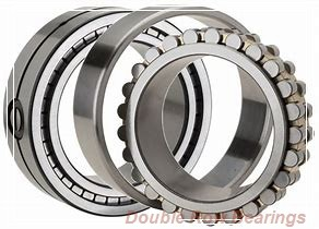 NTN 23032EMKD1C4 Double row spherical roller bearings