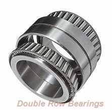 NTN 23030EMD1C3 Double row spherical roller bearings