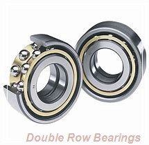 440 mm x 650 mm x 157 mm  NTN 23088BL1C3 Double row spherical roller bearings