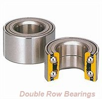 380 mm x 560 mm x 135 mm  SNR 23076EMW33 Double row spherical roller bearings