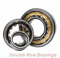 NTN 23032EAKD1 Double row spherical roller bearings
