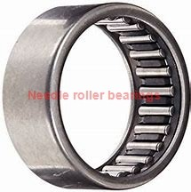 skf K 70x76x20 Needle roller bearings-Needle roller and cage assemblies