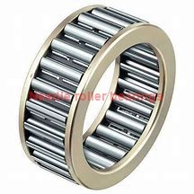 skf K 8x11x10 TN Needle roller bearings-Needle roller and cage assemblies