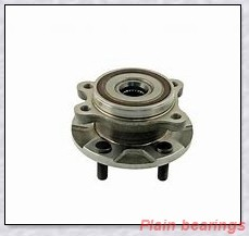 25 mm x 28 mm x 11.5 mm  skf PPMF 252811.5 Plain bearings,Bushings
