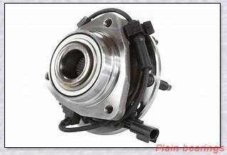 100 mm x 120 mm x 80 mm  skf PSMF 10012080 A51 Plain bearings,Bushings