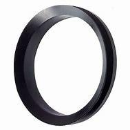 skf 413000 Power transmission seals,V-ring seals for North American market