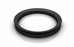 skf 403000 Power transmission seals,V-ring seals for North American market