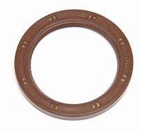 skf 1400 VL V Power transmission seals,V-ring seals, globally valid