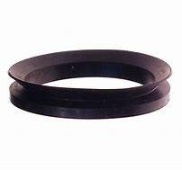 skf 550 VE R Power transmission seals,V-ring seals, globally valid