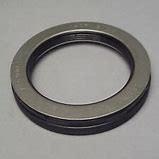 skf 650 VL V Power transmission seals,V-ring seals, globally valid