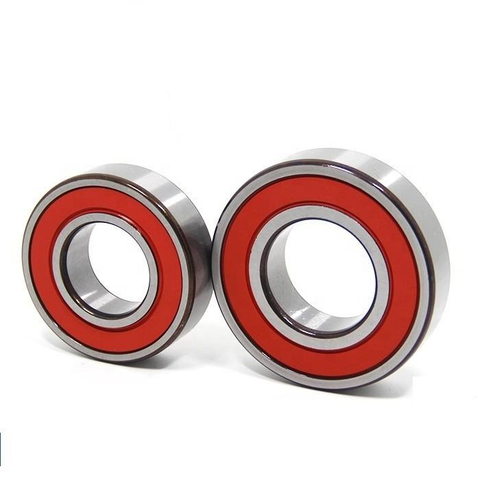 SKF Timken NSK NTN NACHI Koyo IKO Taper Roller Bearing 14124/14277 14124/14282 ...