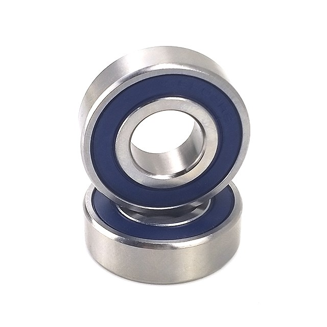 Timken Lm742710 Bearing Cup Lm742745 Lm742749 Bearing Cone of Taper Roller Bearing Lm742749/10, Lm742745/10