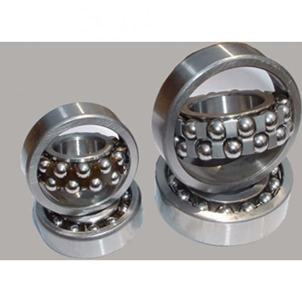 SKF Timken NSK NTN NACHI Koyo IKO Taper Roller Bearing 14139/14276 14139/14282 14139/14283 ...