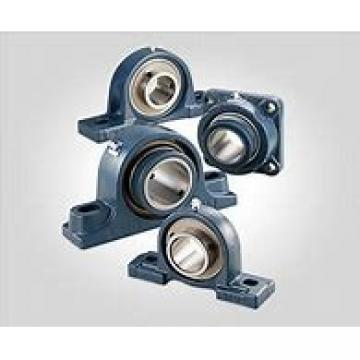 skf FYR 3 15/16-3 Roller bearing round flanged units for inch shafts