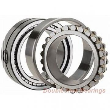 280 mm x 420 mm x 106 mm  SNR 23056.EMKW33C3 Double row spherical roller bearings