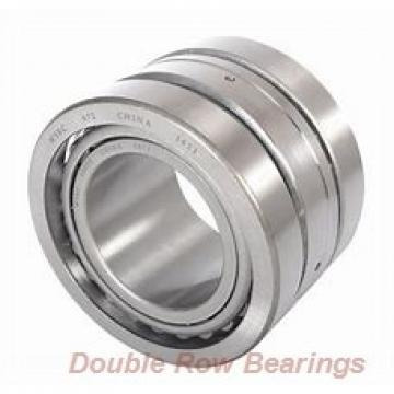 100 mm x 165 mm x 52 mm  SNR 23120.EAW33C3 Double row spherical roller bearings