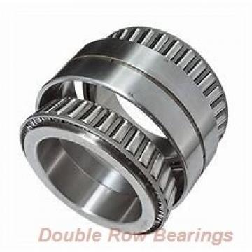 340 mm x 520 mm x 133 mm  SNR 23068EMW33C3 Double row spherical roller bearings