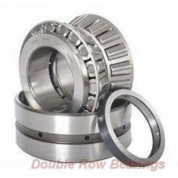 100 mm x 165 mm x 52 mm  SNR 23120EAKW33C4 Double row spherical roller bearings