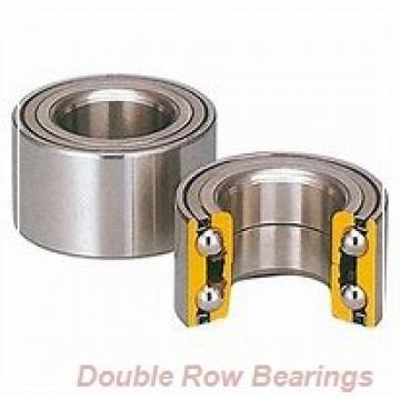 100 mm x 165 mm x 52 mm  SNR 23120.EAKW33C3 Double row spherical roller bearings