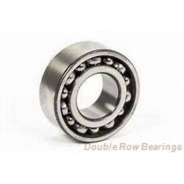320 mm x 480 mm x 121 mm  SNR 23064EAW33 Double row spherical roller bearings