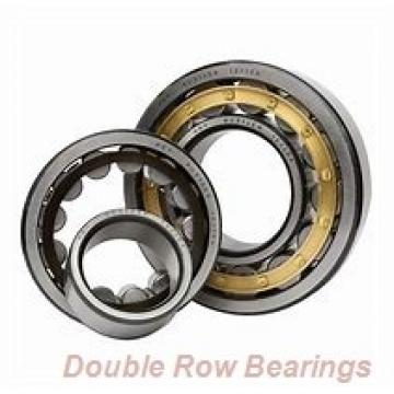 300 mm x 460 mm x 118 mm  SNR 23060EMKW33 Double row spherical roller bearings