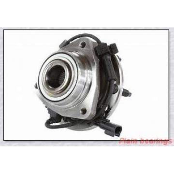 190 mm x 210 mm x 120 mm  skf PBM 190210120 M1G1 Plain bearings,Bushings