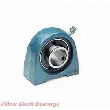 skf SAW 23240 T SAF and SAW pillow blocks with bearings with a cylindrical bore