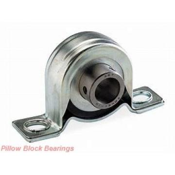 skf SAW 23244 T SAF and SAW pillow blocks with bearings with a cylindrical bore
