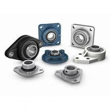 skf SSAFS 22516 T SAF and SAW pillow blocks with bearings on an adapter sleeve