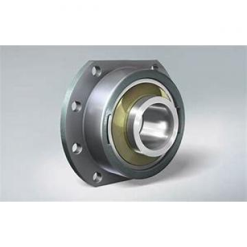 skf FYRP 3 1/2-3 Roller bearing piloted flanged units for inch shafts