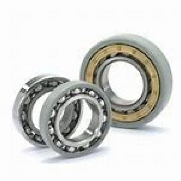 skf FYRP 1 15/16-3 Roller bearing piloted flanged units for inch shafts
