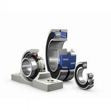skf FYRP 1 7/16-3 Roller bearing piloted flanged units for inch shafts