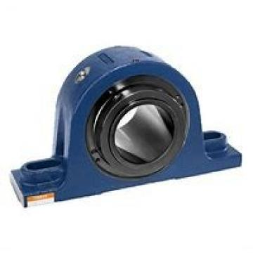 skf FYRP 2-3 Roller bearing piloted flanged units for inch shafts