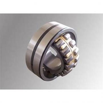 19.05 mm x 31.75 mm x 28.575 mm  skf GEZM 012 ES Radial spherical plain bearings