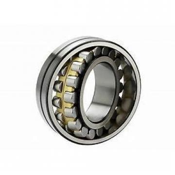 35 mm x 55 mm x 25 mm  skf GE 35 ESX-2LS Radial spherical plain bearings