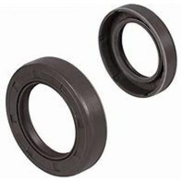 skf 1160x1200x18 HS8 R Radial shaft seals for heavy industrial applications