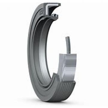 skf 240x279x22 HS5 R Radial shaft seals for heavy industrial applications