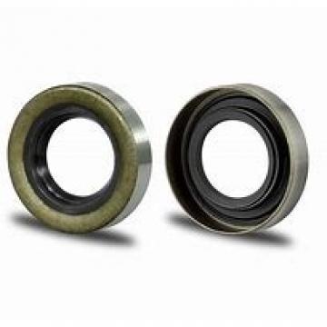 skf 90017 Radial shaft seals for heavy industrial applications