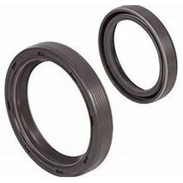 skf 320x360x18 HDS1 R Radial shaft seals for heavy industrial applications