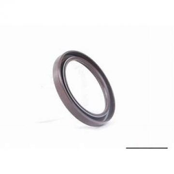 skf 1125238 Radial shaft seals for heavy industrial applications