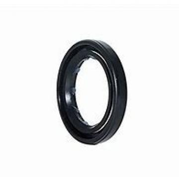 skf 330x374x20 HDS2 R Radial shaft seals for heavy industrial applications