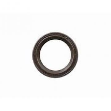 skf 1275580 Radial shaft seals for heavy industrial applications