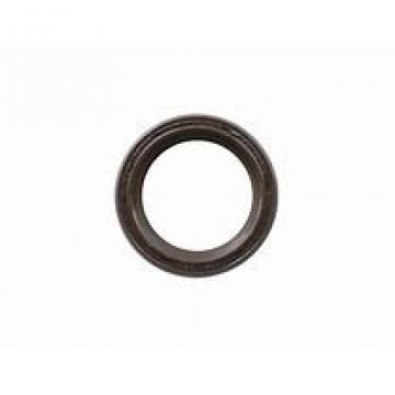 skf 93751 Radial shaft seals for heavy industrial applications