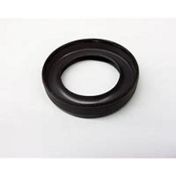 skf 360x400x18 HDS1 V Radial shaft seals for heavy industrial applications