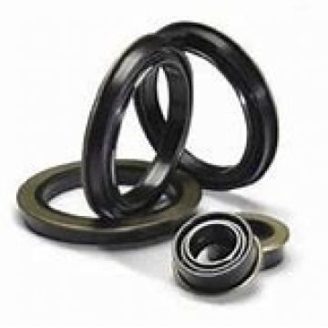 skf 12437 Radial shaft seals for general industrial applications