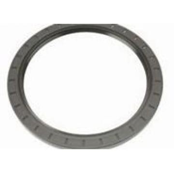 skf 30X52X10 HMSA10 RG Radial shaft seals for general industrial applications