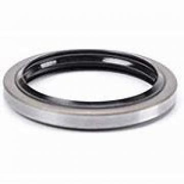 skf 21358 Radial shaft seals for general industrial applications