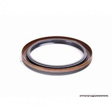 skf 203X254X16 CRWHA1 R Radial shaft seals for general industrial applications