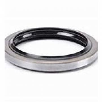skf 45X72X10 HMSA10 RG Radial shaft seals for general industrial applications